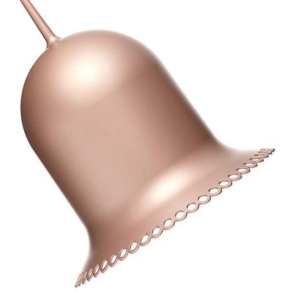 Lolita Pendant