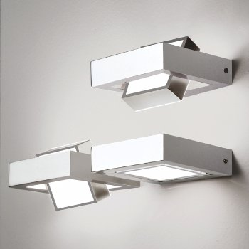 Ford Wall Sconce