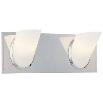 Angle Bath Bar