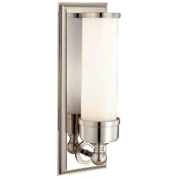 Everett Wall Sconce No. 371
