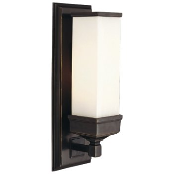 Everett Wall Sconce No. 471