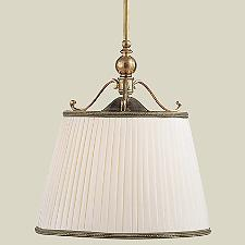 Orchard Park Pendant Light No. 7711