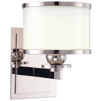 Basking Ridge Wall Sconce
