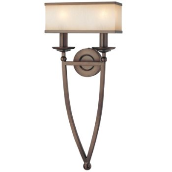 Underscore Wall Sconce No. N6962