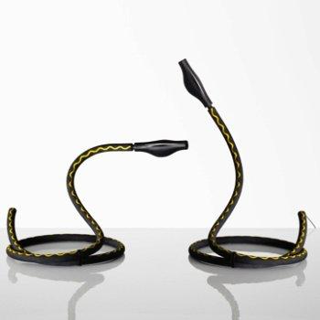 Alizz T. Cooper Table Lamp