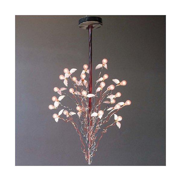 Birds Birds Birds Chandelier By Ingo Maurer At Lumens Com