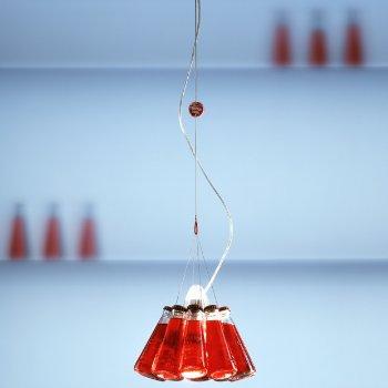 Campari Light Pendant