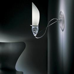 Lampeduso Wall or Ceiling Light