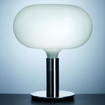 AM1N Table Lamp
