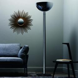AM2Z Floor Lamp