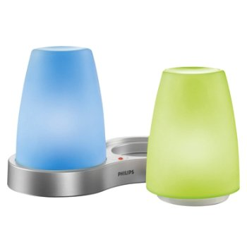 Imageo TableLights - Colored
