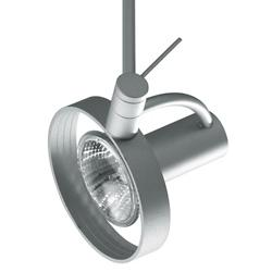 Focus Mini Ceiling Light