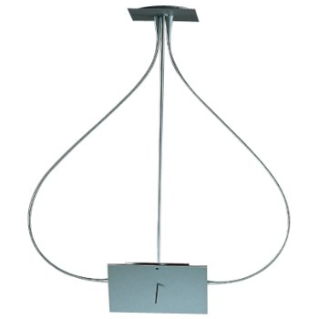 Valentina Ceiling Light