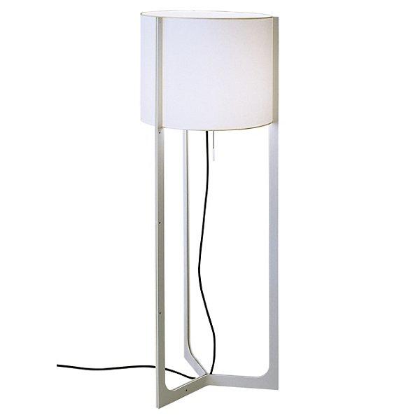 Nirvana Floor Lamp
