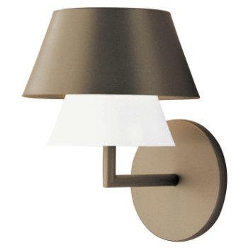 Gala Mini Wall Sconce