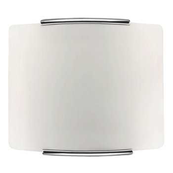 Mercury 1 Wall Sconce