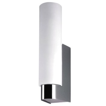 Omega Wall Sconce