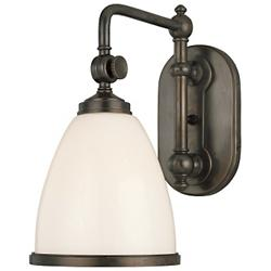 Somerset Wall Sconce No. 1428