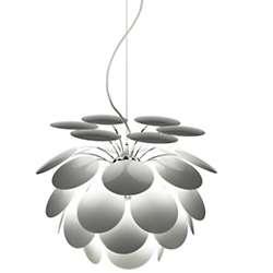 Shadow Casting Ceiling Lights Pendants At Lumens