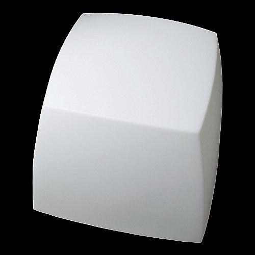 Lite Cube Floor Lamp by Carpyen at Lumens.com