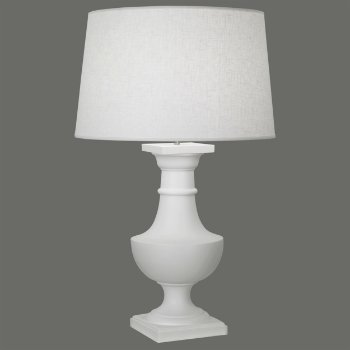 Bronte Table Lamp