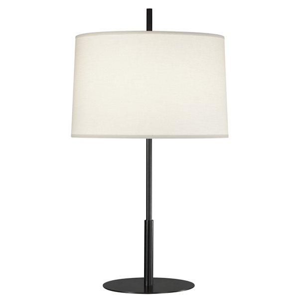 Echo Z2170 Table Lamp
