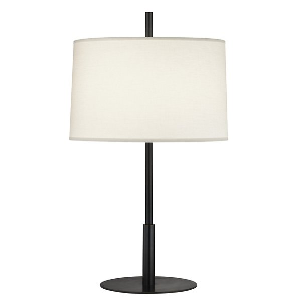 Echo Small Table Lamp