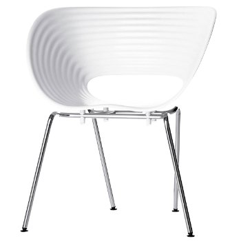 T. Vac Chair