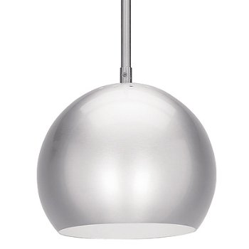DecoBall Pendant