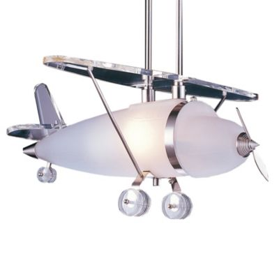 nursery ceiling light moon prop plane pendant kids ceiling lights modern for at lumenscom