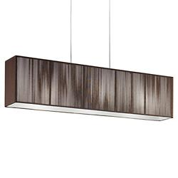 Clavius Linear Suspension