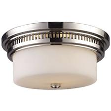 Chadwick Flushmount Light