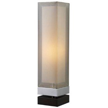 Volant Table Lamp