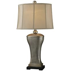 Lexington Avenue Table Lamp