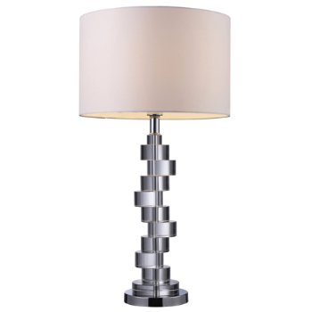 Armagh Table Lamp