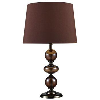 Dravos Table Lamp