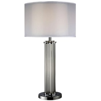 Halstead Table Lamp