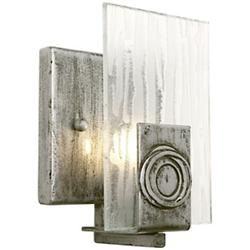 Polar Wall Sconce