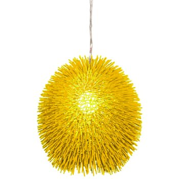 Urchin Pendant collection