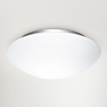 Eos Ceiling/Wall Light