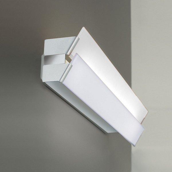 Duplex Wall Sconce