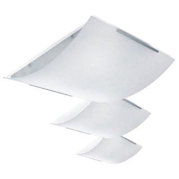 Tecla Ceiling/Wall Light