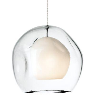 Mini jasper pendant by lbl lighting at lumens com
