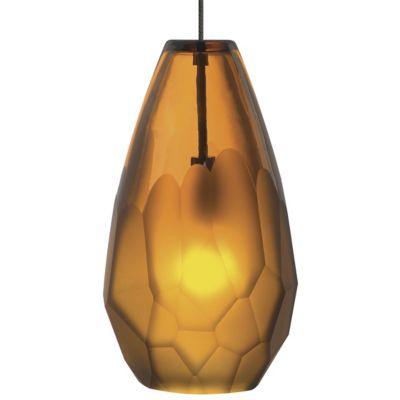 monorail pendant lighting. briolette pendant monorail lighting