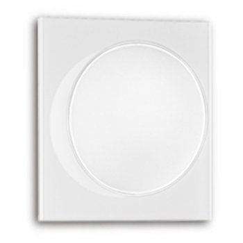 Gio P-PL Ceiling/Wall Light, collection