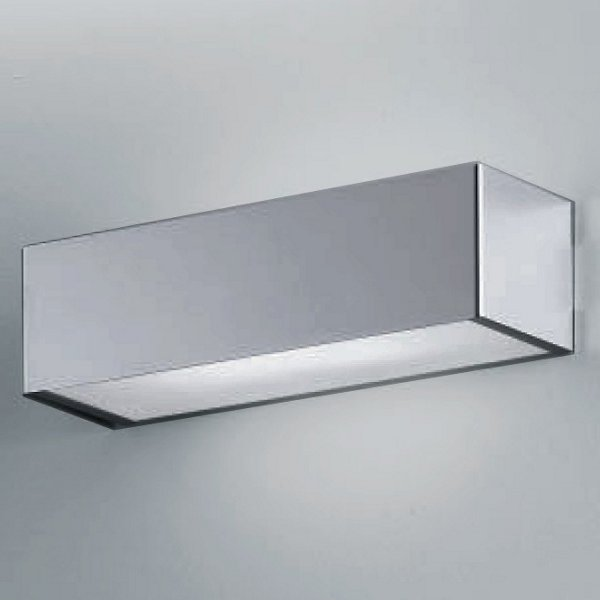Toy Wall Sconce