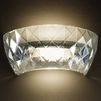 Atelier P Wall Sconce
