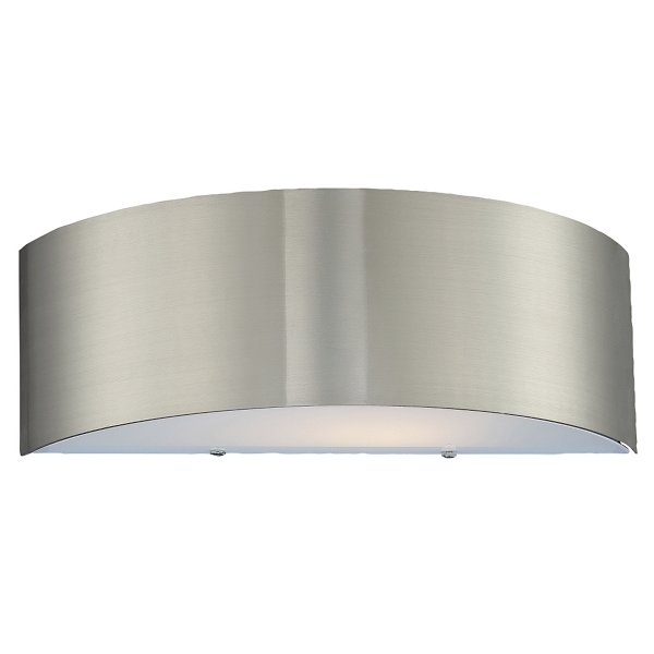 Dervish Wall Sconce