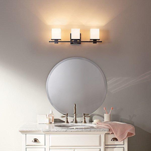Tully Bath Bar
