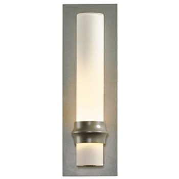 Rook Outdoor Wall Sconce